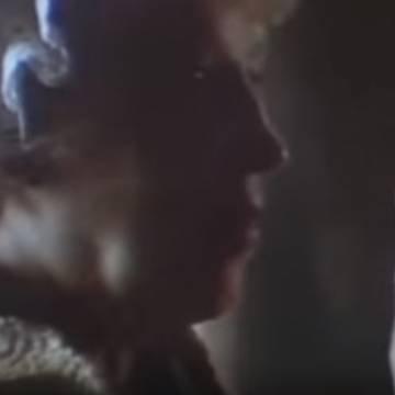 Publicité Lustucru - 1983 : C'est pour ça qu'elles sont bonnes