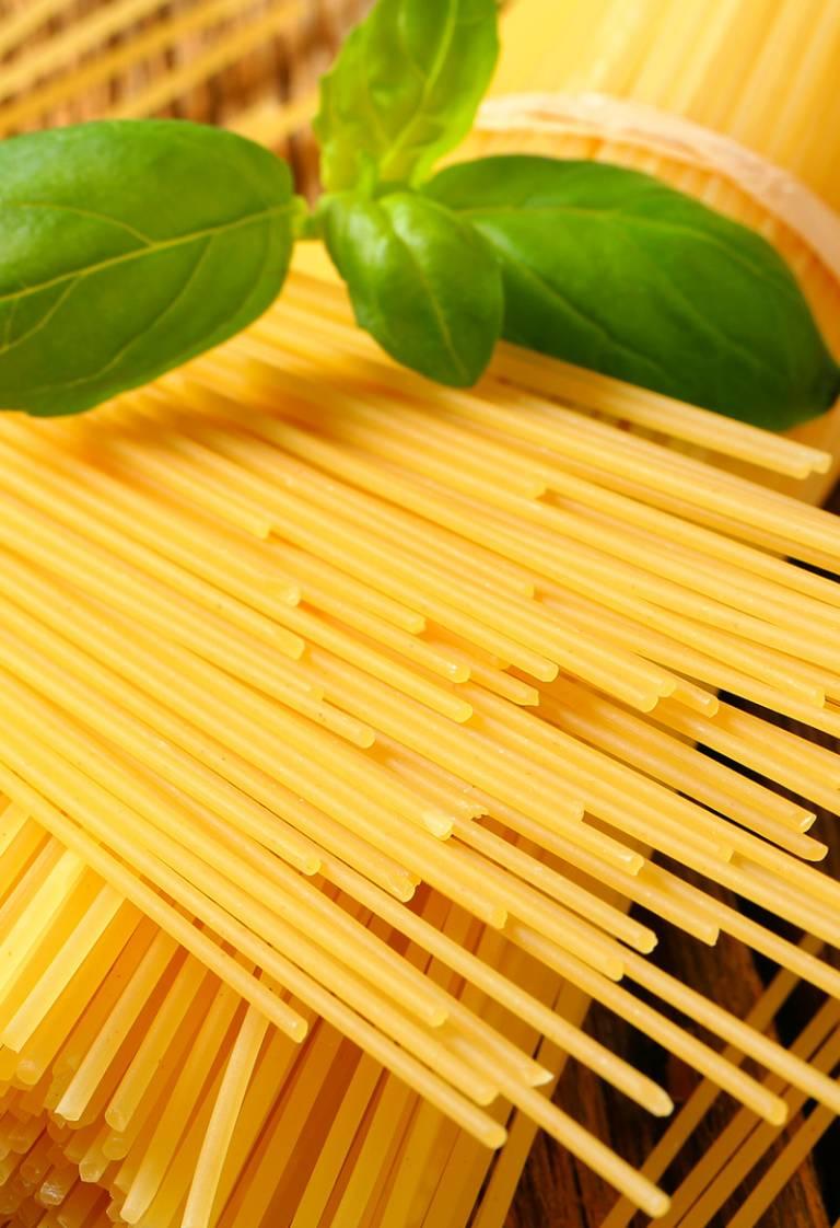 Lustucru – La Fabrique – Les bienfaits nutritionnels