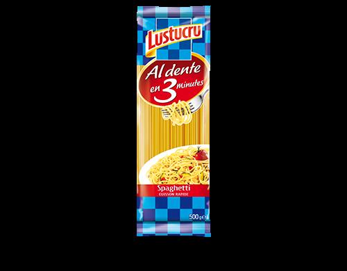 how to cook spaghetti al dente