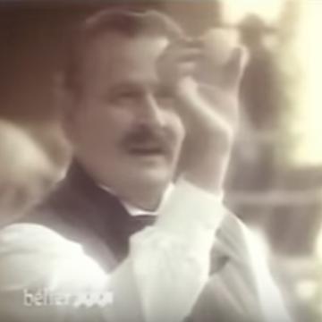 Publicité Lustucru - 1980 : Pas d'oeufs félés chez Lustucru